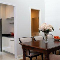 Отель PerFect Home Таиланд, Бангкок - отзывы, цены и фото номеров - забронировать отель PerFect Home онлайн балкон