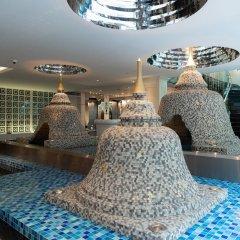 Отель Dream Bangkok Таиланд, Бангкок - 2 отзыва об отеле, цены и фото номеров - забронировать отель Dream Bangkok онлайн бассейн