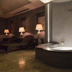 Grand Hotel Villa Itria Виагранде спа
