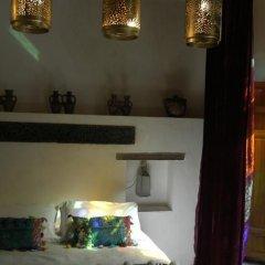 Отель Riad Les Oudayas Марокко, Фес - отзывы, цены и фото номеров - забронировать отель Riad Les Oudayas онлайн сейф в номере