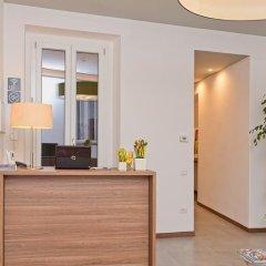Mien Suites Istanbul Турция, Стамбул - отзывы, цены и фото номеров - забронировать отель Mien Suites Istanbul онлайн интерьер отеля фото 2