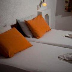 Отель Sabrina Греция, Родос - отзывы, цены и фото номеров - забронировать отель Sabrina онлайн комната для гостей фото 2