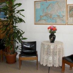 Отель Ristorante Al Caminetto Италия, Аоста - отзывы, цены и фото номеров - забронировать отель Ristorante Al Caminetto онлайн интерьер отеля фото 3