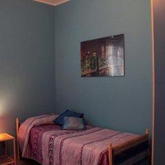 Отель La Rosa di Naxos Италия, Джардини Наксос - отзывы, цены и фото номеров - забронировать отель La Rosa di Naxos онлайн детские мероприятия фото 2