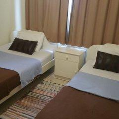 Отель Nondas Hill Hotel Apartments Кипр, Ларнака - отзывы, цены и фото номеров - забронировать отель Nondas Hill Hotel Apartments онлайн удобства в номере фото 2