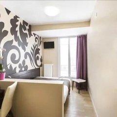 Отель Hôtel Bastille Франция, Париж - отзывы, цены и фото номеров - забронировать отель Hôtel Bastille онлайн фото 7