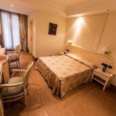Отель Domus Caesari комната для гостей фото 5