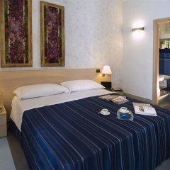Отель Archimede Vacanze B&B Италия, Сиракуза - отзывы, цены и фото номеров - забронировать отель Archimede Vacanze B&B онлайн комната для гостей фото 5