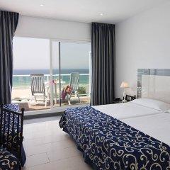Отель FERGUS Conil Park Испания, Кониль-де-ла-Фронтера - отзывы, цены и фото номеров - забронировать отель FERGUS Conil Park онлайн комната для гостей