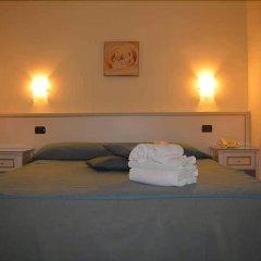 Отель Costa Hotel Италия, Помпеи - отзывы, цены и фото номеров - забронировать отель Costa Hotel онлайн фото 15