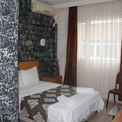 Oz Guven Hotel Турция, Стамбул - отзывы, цены и фото номеров - забронировать отель Oz Guven Hotel онлайн комната для гостей фото 4