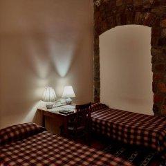 Отель Вилла Деленда Армения, Ереван - отзывы, цены и фото номеров - забронировать отель Вилла Деленда онлайн удобства в номере фото 2