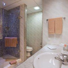 Отель Riu Nautilus - Adults only бассейн
