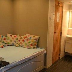 Hotel Aldoria удобства в номере фото 2