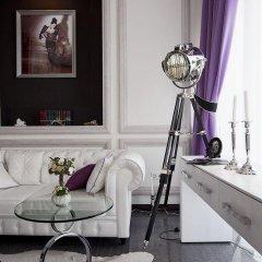 Бутик-отель Mirax комната для гостей фото 12