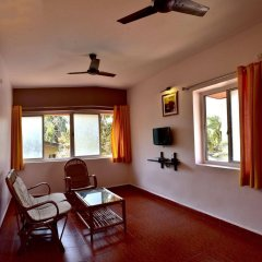 Colva Holiday Homes in South Goa, India from 39$, photos, reviews - zenhotels.com photo 3