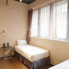 Cho Hotel детские мероприятия фото 2