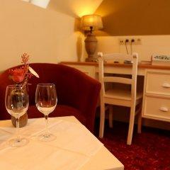 Отель Acacia Бельгия, Брюгге - 1 отзыв об отеле, цены и фото номеров - забронировать отель Acacia онлайн в номере