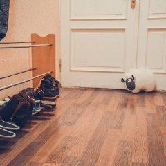 Mini-hotel Four Rooms фото 2