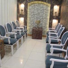 BLC Турция, Кахраманмарас - отзывы, цены и фото номеров - забронировать отель BLC онлайн спа