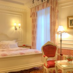Отель Frederic Koklen Boutique Одесса фото 8