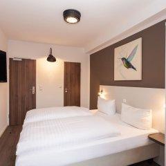 Отель Boutique 030 Hannover-City комната для гостей фото 2