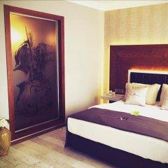 Maison Vourla Hotel Турция, Урла - отзывы, цены и фото номеров - забронировать отель Maison Vourla Hotel онлайн фото 4