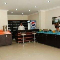 Club Adas Hotel Турция, Каваклыдере - отзывы, цены и фото номеров - забронировать отель Club Adas Hotel онлайн фото 3