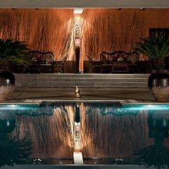 Отель Mercure Mandalay Hill Resort