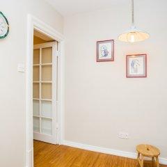 Отель 2 Bedroom Apartment in Westminister Великобритания, Лондон - отзывы, цены и фото номеров - забронировать отель 2 Bedroom Apartment in Westminister онлайн комната для гостей фото 2