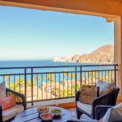 Отель Hacienda Beach 3 Bdrm. Includes Cook Service for Bkfast & Lunch...best Deal in Hacienda! Кабо-Сан-Лукас фото 9