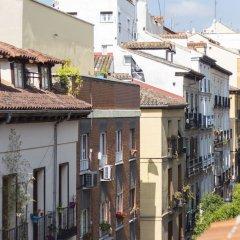 Отель Homelike Prado Мадрид фото 2