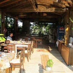 Отель Beydagi Konak питание фото 2