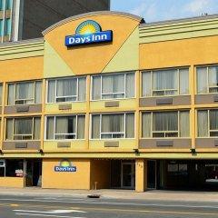 Отель Days Inn - Ottawa Канада, Оттава - отзывы, цены и фото номеров - забронировать отель Days Inn - Ottawa онлайн фото 3