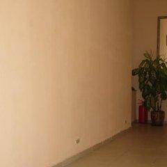 Гостиница Гостевой Дом Мишель в Сочи отзывы, цены и фото номеров - забронировать гостиницу Гостевой Дом Мишель онлайн фото 10