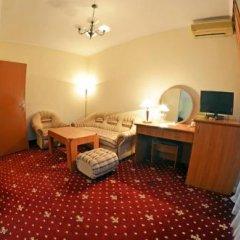 Отель White Horse Complex Болгария, Тырговиште - отзывы, цены и фото номеров - забронировать отель White Horse Complex онлайн удобства в номере