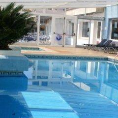 Отель Montecarlo Испания, Курорт Росес - 1 отзыв об отеле, цены и фото номеров - забронировать отель Montecarlo онлайн с домашними животными