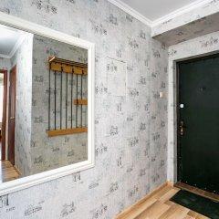 Гостиница on Vorontsovskaya 44 в Москве отзывы, цены и фото номеров - забронировать гостиницу on Vorontsovskaya 44 онлайн Москва