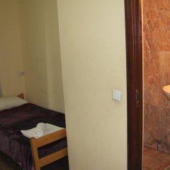 Отель Lucky Hostel Грузия, Тбилиси - отзывы, цены и фото номеров - забронировать отель Lucky Hostel онлайн детские мероприятия фото 2