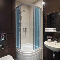 Мини-Отель Амстердам ванная фото 10