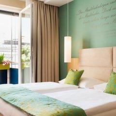 Das Capri. Ihr Wiener Hotel in Vienna, Austria from 160$, photos, reviews - zenhotels.com guestroom photo 3