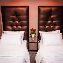 Гостиница Leo Hotel в Москве 12 отзывов об отеле, цены и фото номеров - забронировать гостиницу Leo Hotel онлайн Москва комната для гостей фото 6