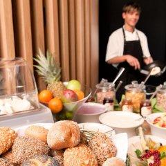 Отель Axel Hotel Berlin Германия, Берлин - 7 отзывов об отеле, цены и фото номеров - забронировать отель Axel Hotel Berlin онлайн в номере