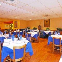Отель Magnuson Grand Columbus North США, Колумбус - отзывы, цены и фото номеров - забронировать отель Magnuson Grand Columbus North онлайн помещение для мероприятий фото 2