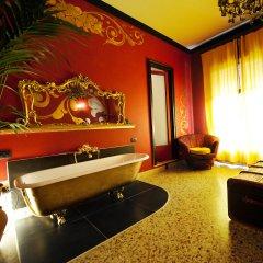 Отель Abali Gran Sultanato удобства в номере