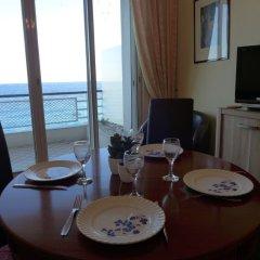Отель La Floride Promenade des Anglais Франция, Ницца - отзывы, цены и фото номеров - забронировать отель La Floride Promenade des Anglais онлайн в номере