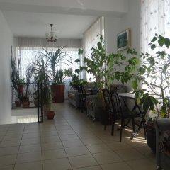 Гостиница Alina в Анапе отзывы, цены и фото номеров - забронировать гостиницу Alina онлайн Анапа интерьер отеля фото 2