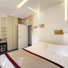 Отель Albergo Abruzzi Италия, Рим - отзывы, цены и фото номеров - забронировать отель Albergo Abruzzi онлайн фото 16