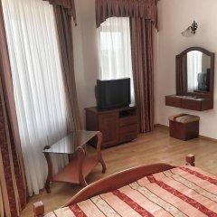 Veles Hotel удобства в номере