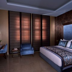 Al Bidda Boutique - Souq Waqif, Doha, Qatar   ZenHotels